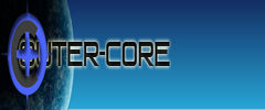 Outer-core scifi web game