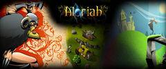 Aloriah
