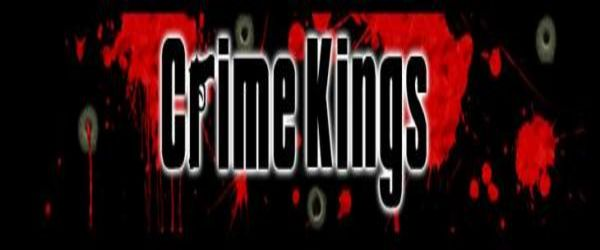 Crime Kings