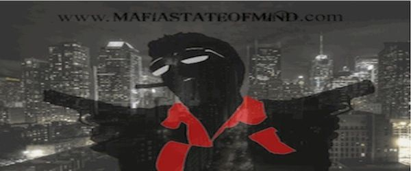 Mafia: State Of Mind