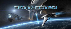 Battlestar