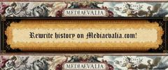 Mediaevalia free browser game