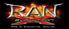 Ran X Evolution Online International