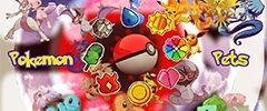 Pokemon MMORPG Game PokemonPets Online