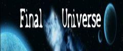 Final Universe