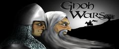 Gnoh wars