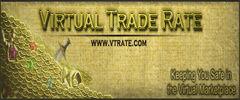 Virtual Trade Rate