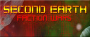 Second Earth: Faction Wars thumbnail