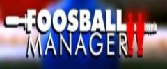 Foosball Manager