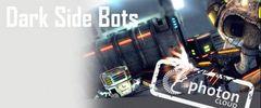 Dark Side Bots