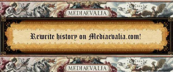 Mediaevalia free browser game