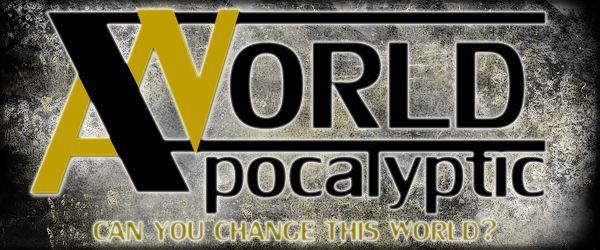 ApocalypticWorld