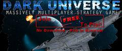 Dark Universe Online