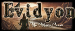 Evidyon - No Man's Land Free Open Source MMORP
