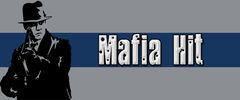 Mafia Hit