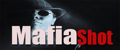 MafiaShot Browser Game