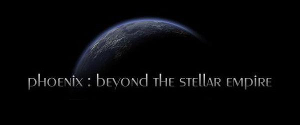 Phoenix: Beyond the Stellar Em
