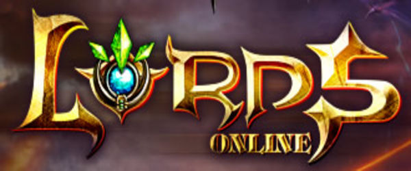 Lords Online