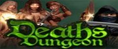 Deaths Dungeon RPG