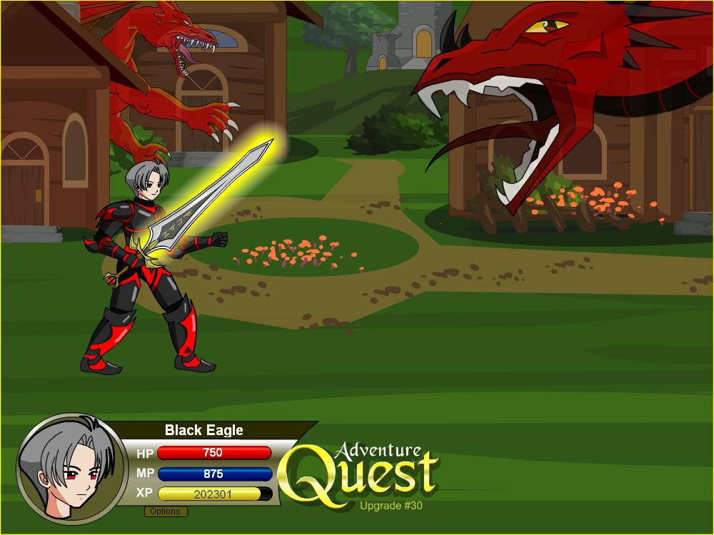 Adventure QuestTop Online MMORPG MMORPG Game Reviews and Toplist